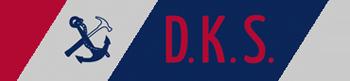 D.K.S