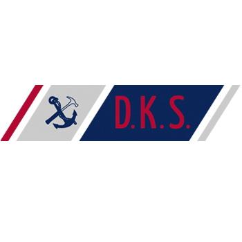 D.K.S. b.v.